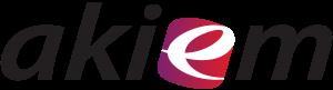 Akiem Logo