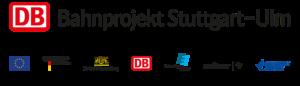 Bahnprojekt Stuttgart-Ulm