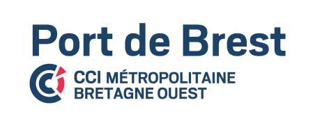 Brest region (Brittany)