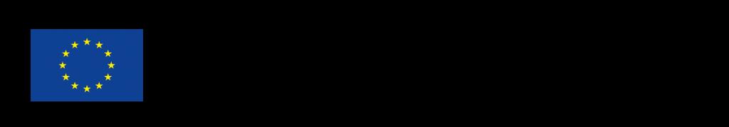 CEF Logo English