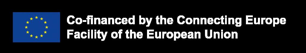 CEF Logo Footer