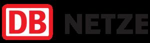 DB Netze Logo