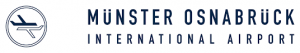 Münster-Osnabrück Airport Logo