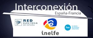 INELFE Logo