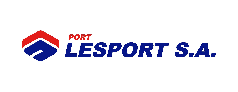 Lesport Logo