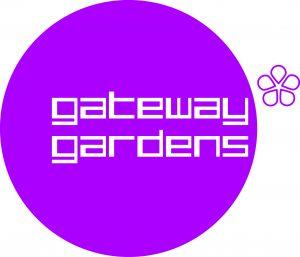 Gateway Gardens Logo