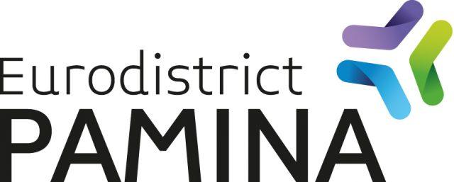 Eurodistrict Pamina Logo