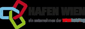 Port Wien Logo