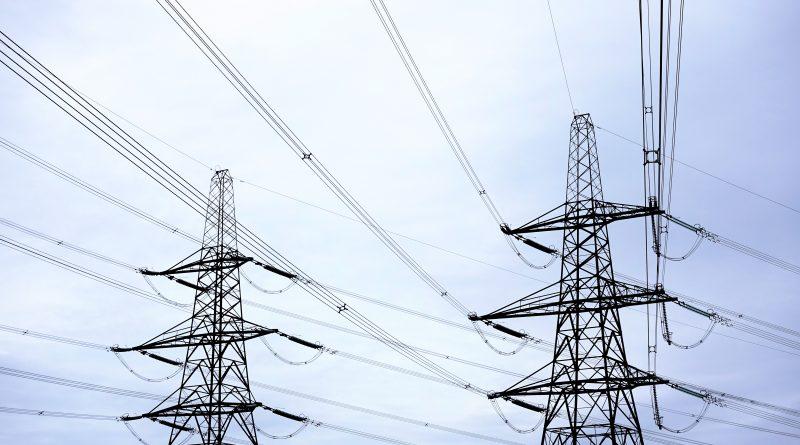 CEF Referenzen Energie