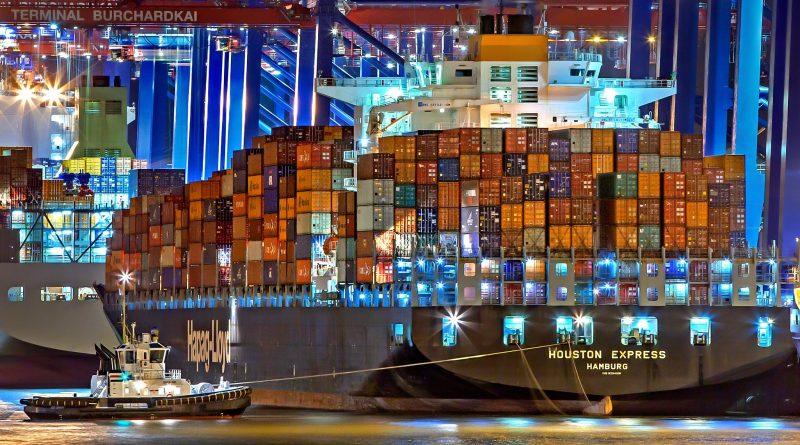 CEF références ports
