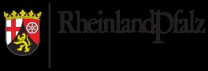 Rheinland Pfalz Logo