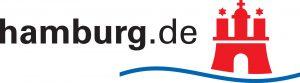Stadt Hamburg Logo