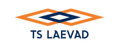 TS Laevad Logo