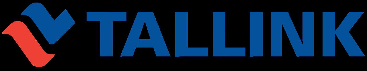 Tallink Logo