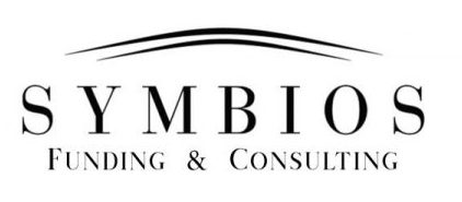 Symbios Funding & Consulting GmbH